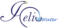 logo-heliowater.png