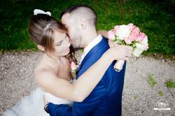 Mariage de Audrey & Roland
