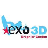 exo 3D.jpg