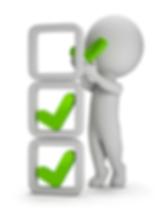 agence web valence, formation, création site internet, application mobile, facebook, community manager, mobile, référencement, formation