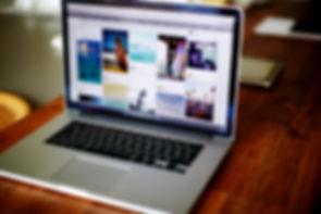 Création de site internet Valence, LB Info 29 rue berthelot, Agence web, seo, community, manager, site, web, application, mobile, centre ville, drôme, pas chère, création référencement, expérience, facebook, gestion, google