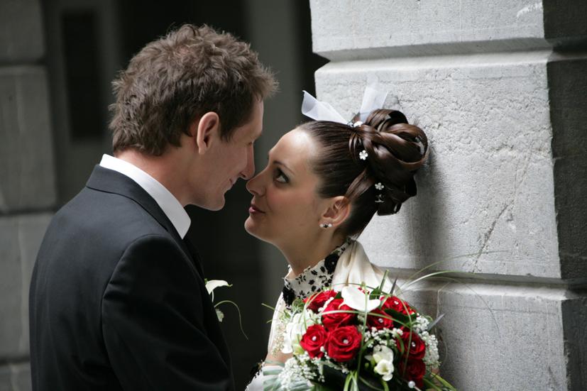 Elodia & Vivien - 15.05.2010