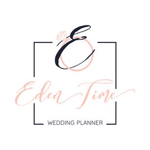 Logo Eden Time