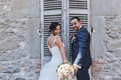 Mariage de Aurélie & Alexis