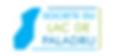 logo-sci.png