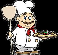 pizzaiolo.png