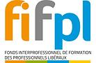 logo-fifpl.png