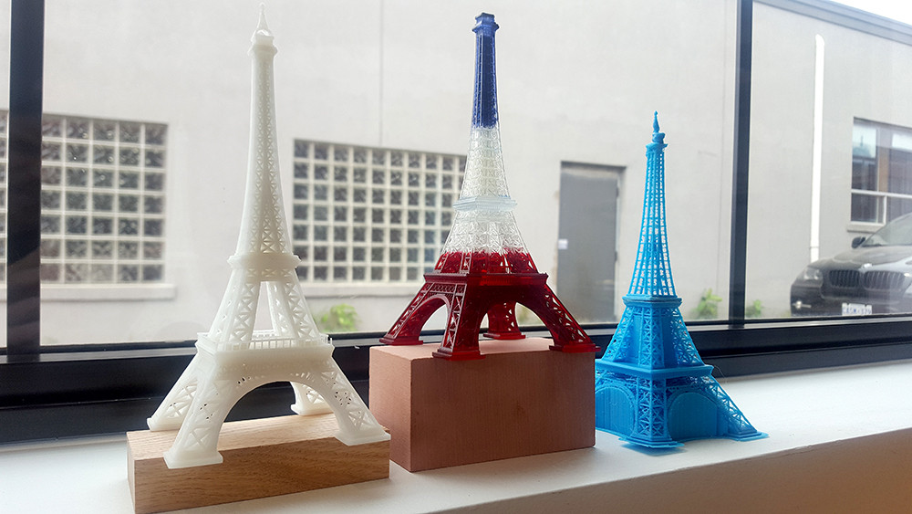 3d-printing-toronto-custom-prototypes