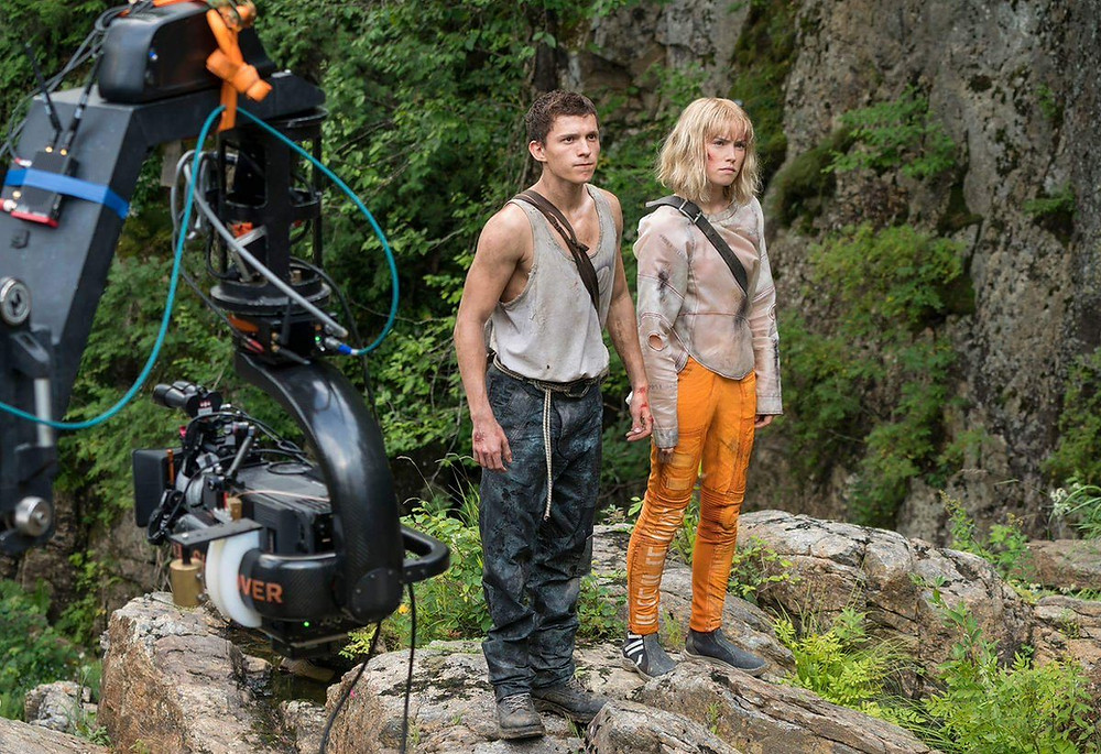 Chaos-Walking-official-picture