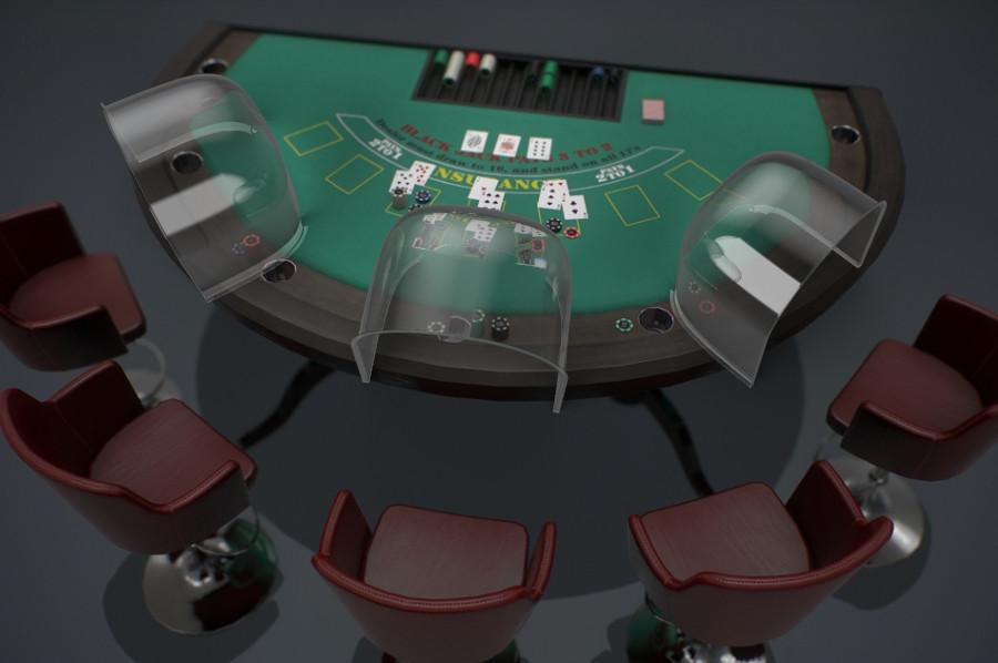 covid-protector-casino