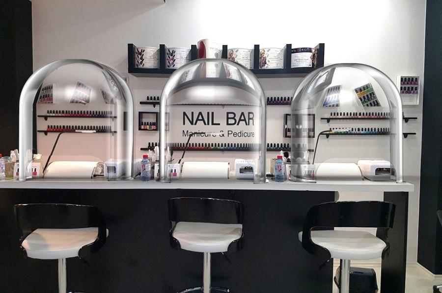 covid-protector-nail-salon