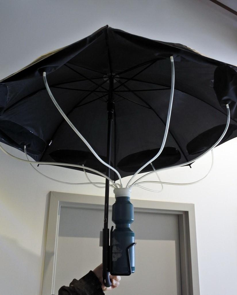 prototype-of-umbrella