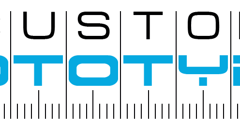 Custom Prototypes Toronto