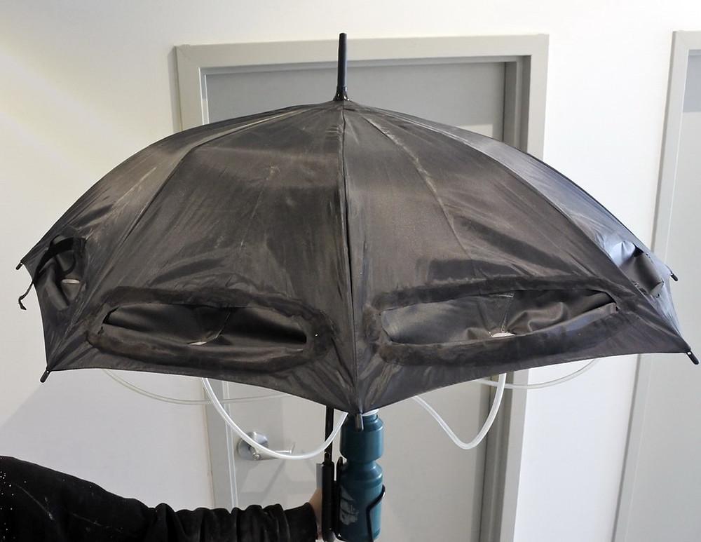 rainwater-harvesting-umbrella