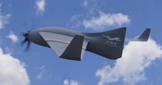 3d-printed-uav-drone-concept
