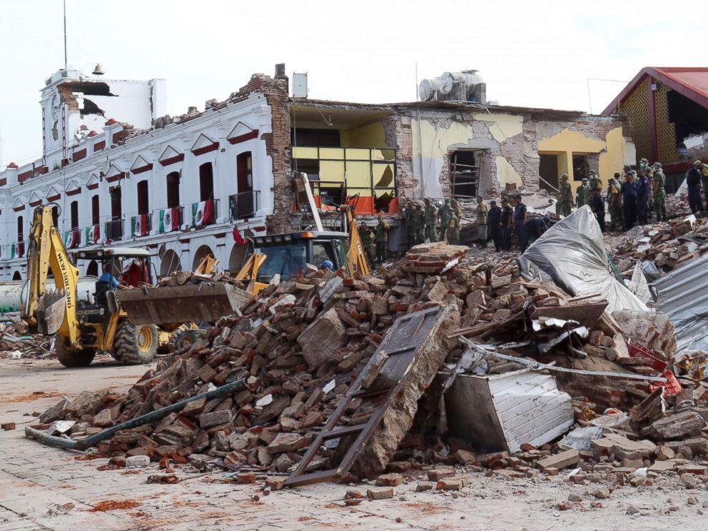 mexico-earthquake-destruction