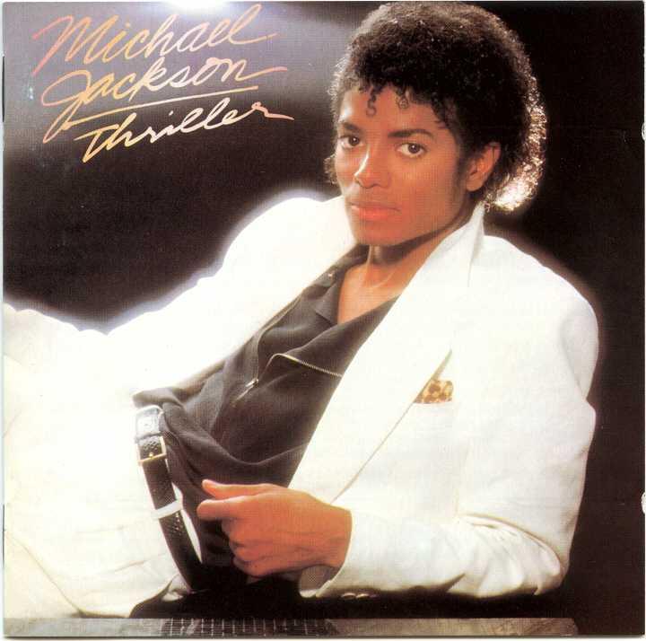 Michael_Jackson_Thriller-front