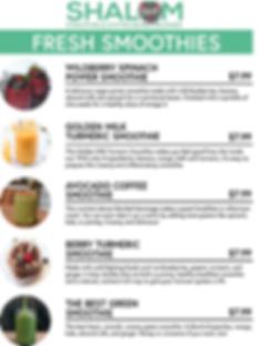 Smoothie menu (1).png