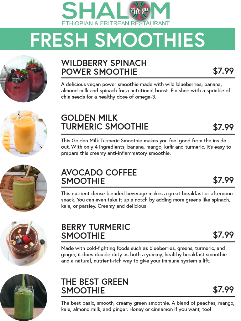 Smoothie menu (1).png