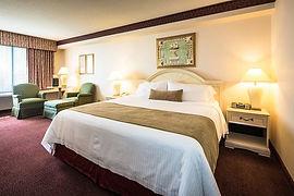 single-king-guestroom.jpg