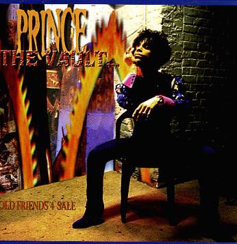 prince______vaultoldf_101b