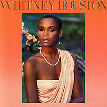 220px-Whitney_Houston_-_Whitney_Houston_