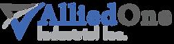 AlliedOne Logo, AlliedOneindustrial.com, Landring Gear, Aerospace industry