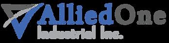 AlliedOne Logo, alliedoneindustrial.com, Aerospace, Landing Gear, bushings