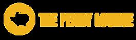 TPL Logo Penny Single Logo Horizontal Gold.png