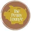 The Penny Lounge