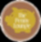 TPL Logo Penny Single Logo Final.png