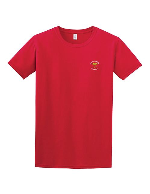 64000SALE Gildan Softstyle® T-Shirt - Multiple Color Options
