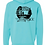 Thumbnail: Fruit of the Loom - Sofspun Hooded Full-Zip Sweatshirt