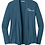 Thumbnail: Port Authority® Ladies Concept Open Cardigan • L5430