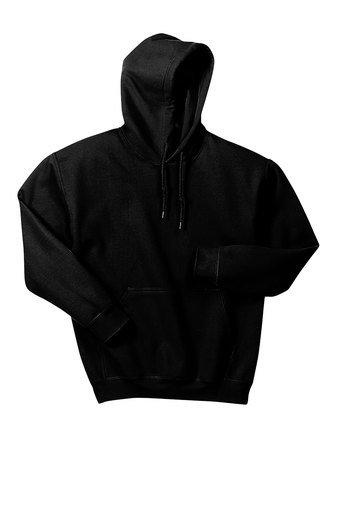 18500 Gildan - Heavy Blend Hooded Sweatshirt