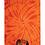 Thumbnail: Colortone® 7000 Tie Dye Beach Towel