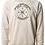 Thumbnail: Independent Trading Co. - Icon Unisex Lightweight Loopback Terry Crew