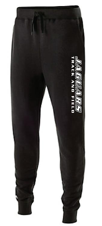 60/40 Fleece Jogger • 229548 • black