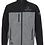 Thumbnail: DRI DUCK - Motion Soft Shell Jacket - 5350