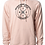 Thumbnail: Independent Trading Co. - Icon Unisex Lightweight Loopback Terry Hooded Pullover