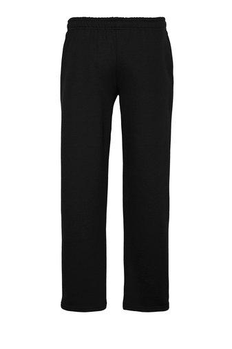 12300 Gildan - DryBlend Open Bottom Sweatpant
