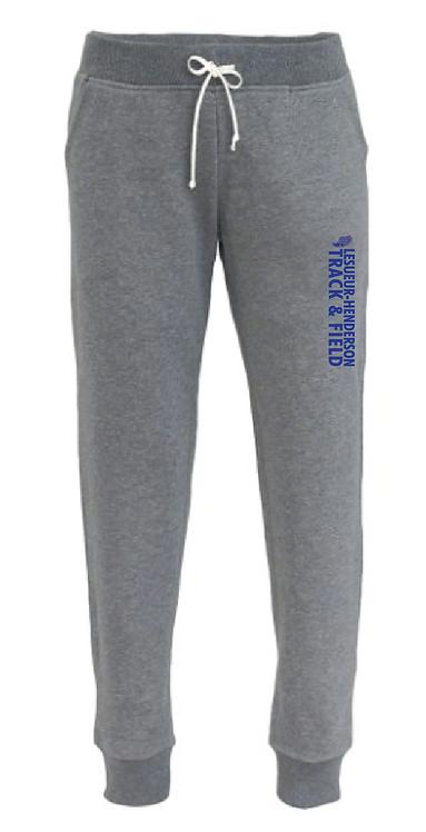Womens Jogger • 5206 • grey