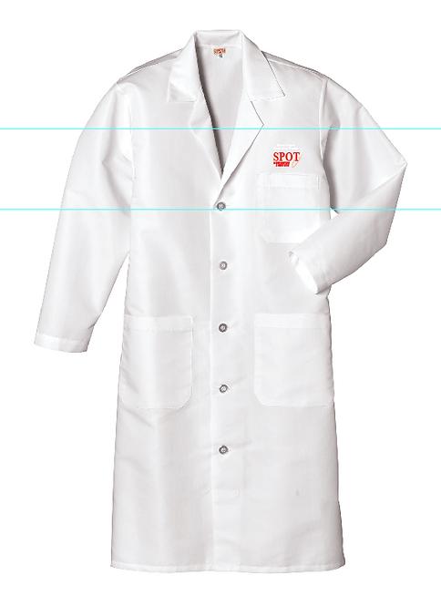 KP14 Red Kap® Lab Coat