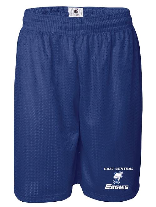 "Badger - Pro Mesh 9"" Shorts - 7209"