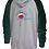 Thumbnail: Vintage Grey Hoodie • 7246