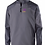 Thumbnail: Holloway Raider Pullover • 229155 • Carbon Graphite