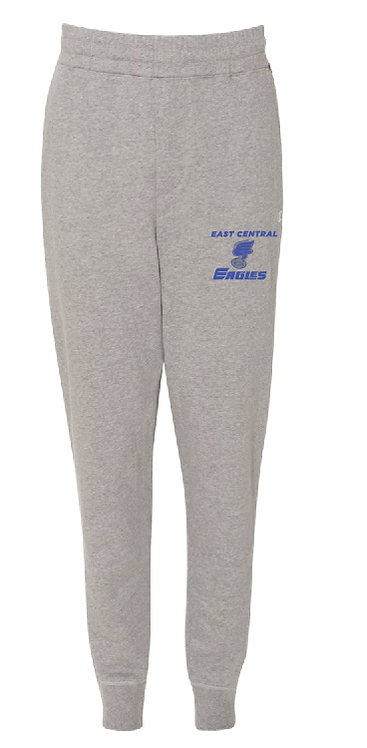 Champion - Originals Sueded Fleece Jogger - AO700 • Oxford