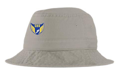 CT Port Authority® Bucket Hat • PWSH2