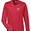 Thumbnail: Team 365 Men's Zone Performance Quarter-Zip • TT31
