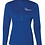 Thumbnail: Russell Athletic - Women's Striated Quarter-Zip Pullover - QZ7EAX